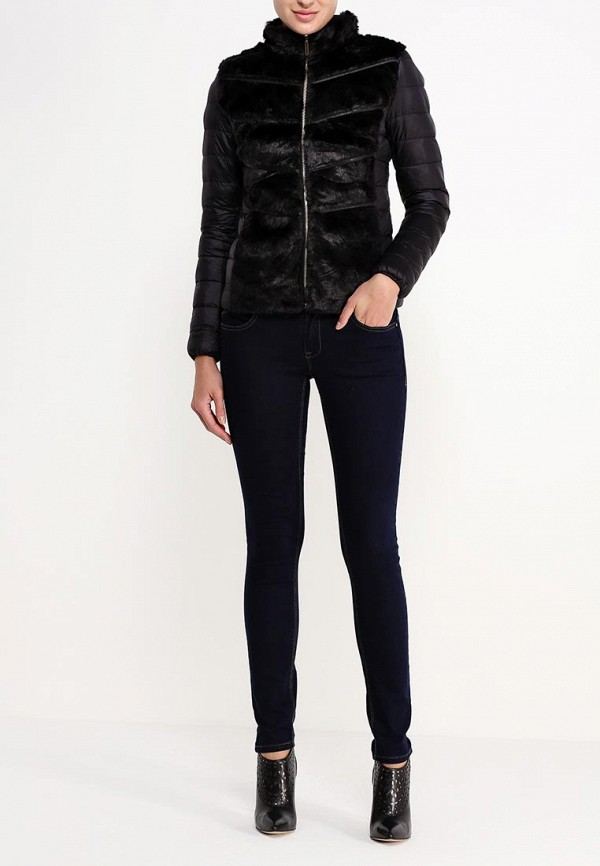 Куртка B.Style PA-169: изображение 3