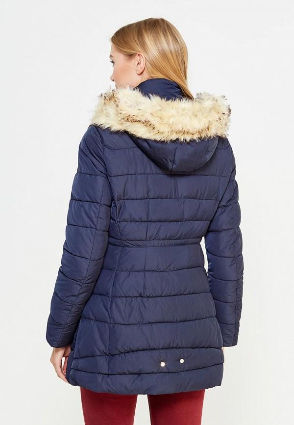 Куртка утепленная B.Style F7-OB79001 Фото 3