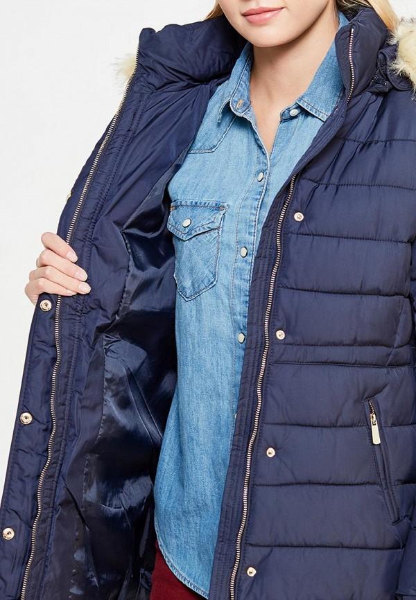 Куртка утепленная B.Style F7-OB79001 Фото 4