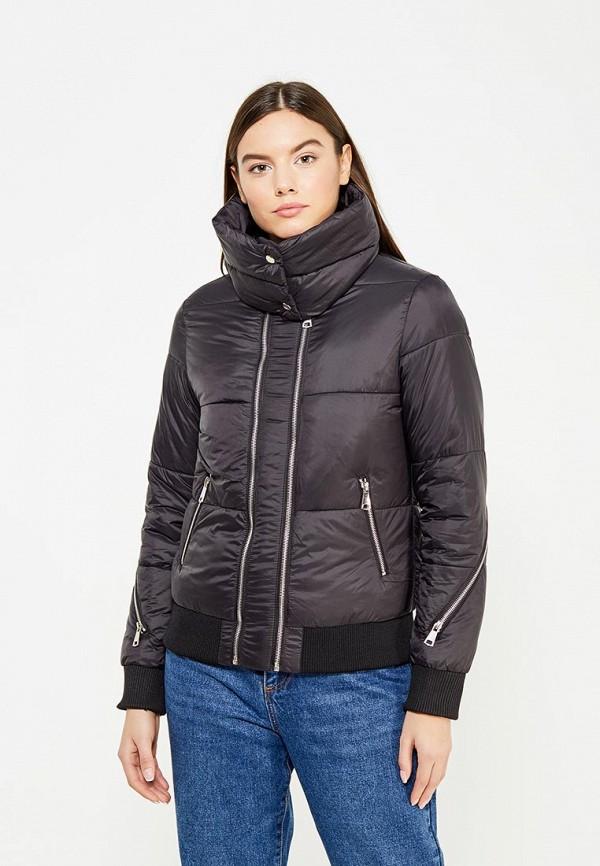 Куртка утепленная B.Style F7-P75057