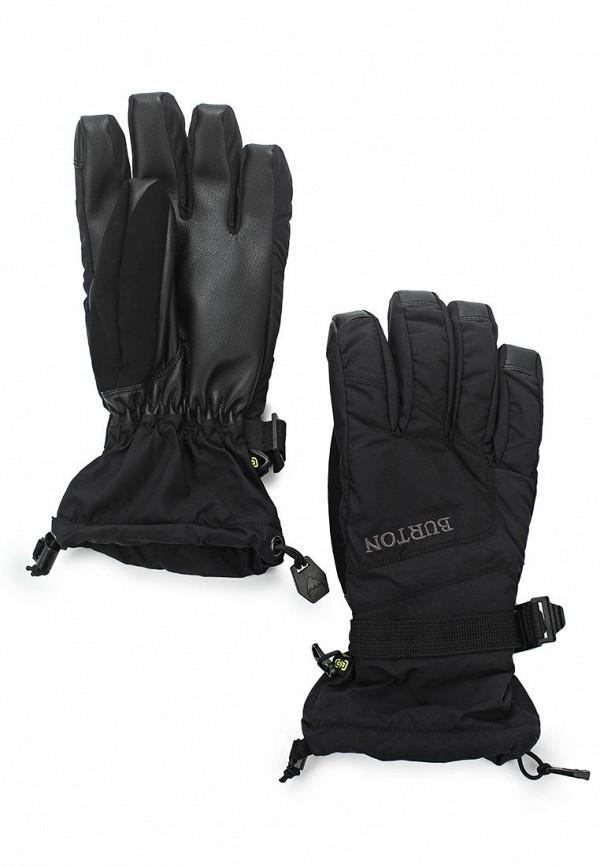 Перчатки горнолыжные Burton 10355100