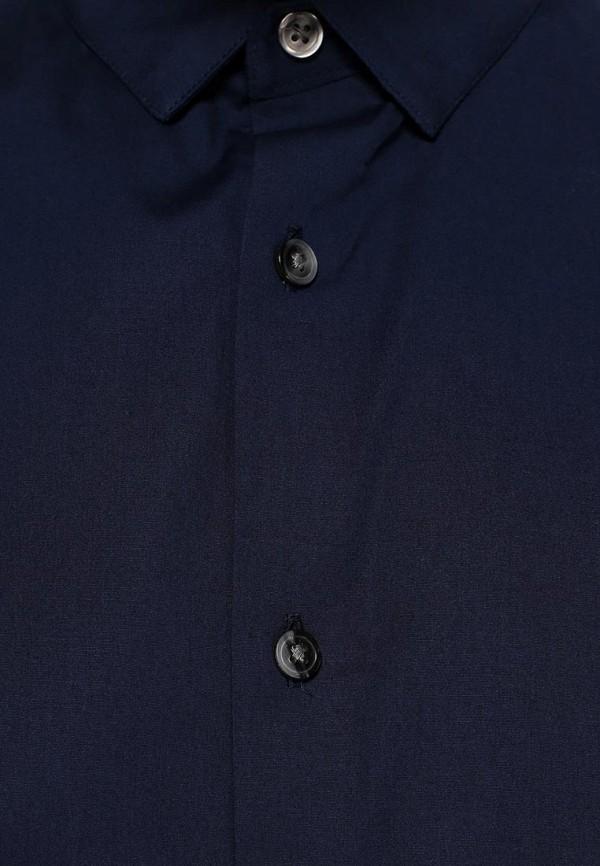 Рубашка с коротким рукавом Burton Menswear London 22D04GNVY: изображение 2
