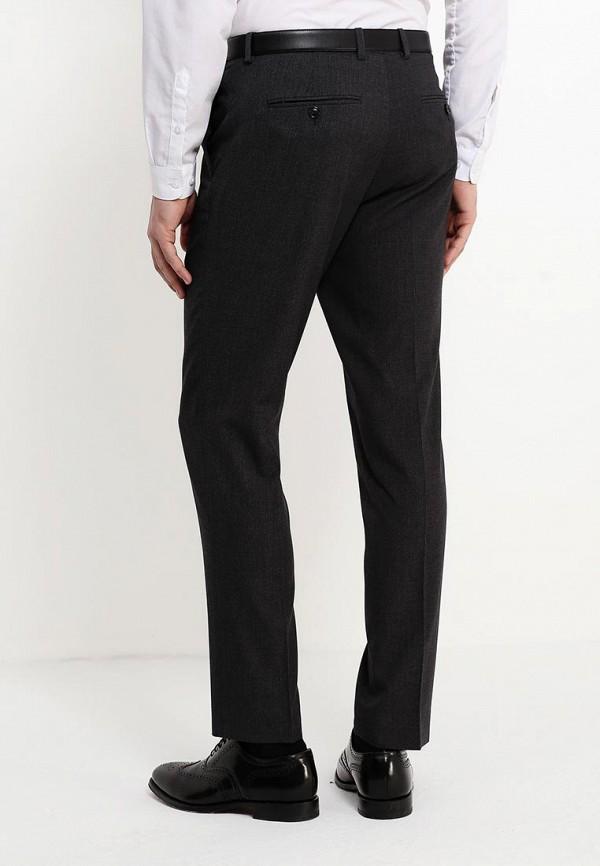 Брюки Burton Menswear London 02S05JGRY