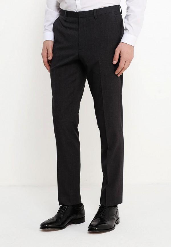 Брюки Burton Menswear London 02S05JGRY Фото 3