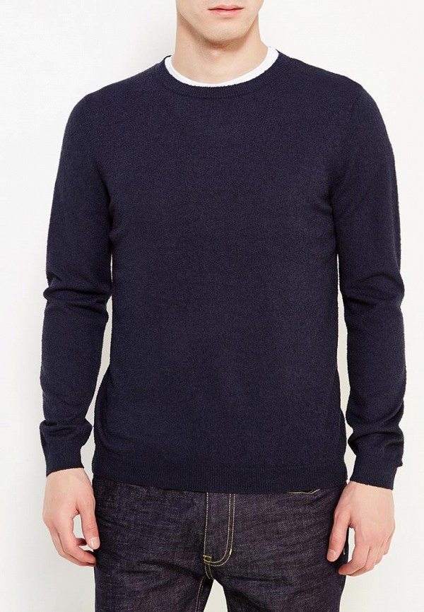 Джемпер Burton Menswear London 27T11LNVY