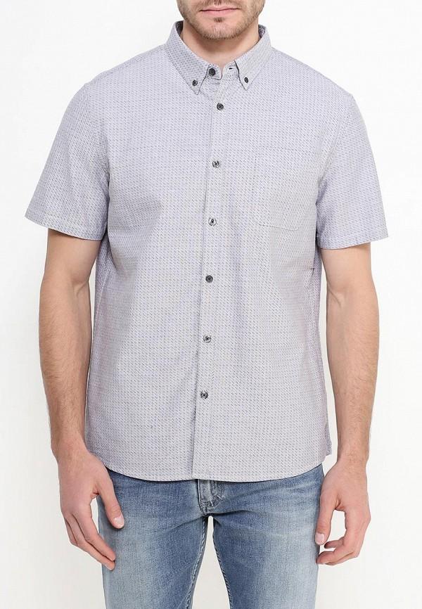 Рубашка Burton Menswear London 22O01JGRY