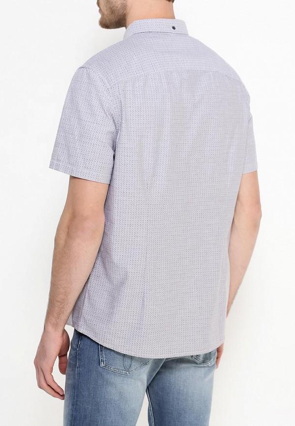 Рубашка Burton Menswear London 22O01JGRY Фото 3