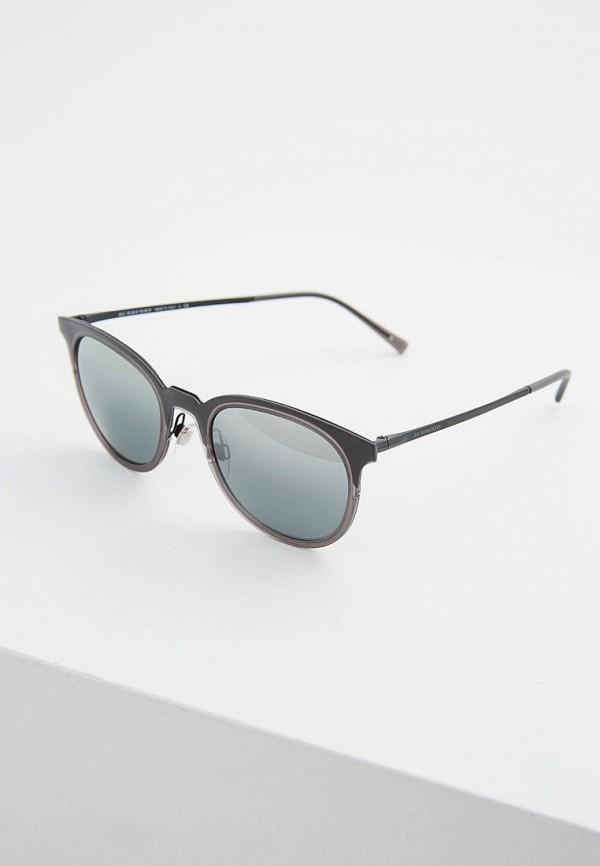 Очки солнцезащитные Burberry 0BE3093