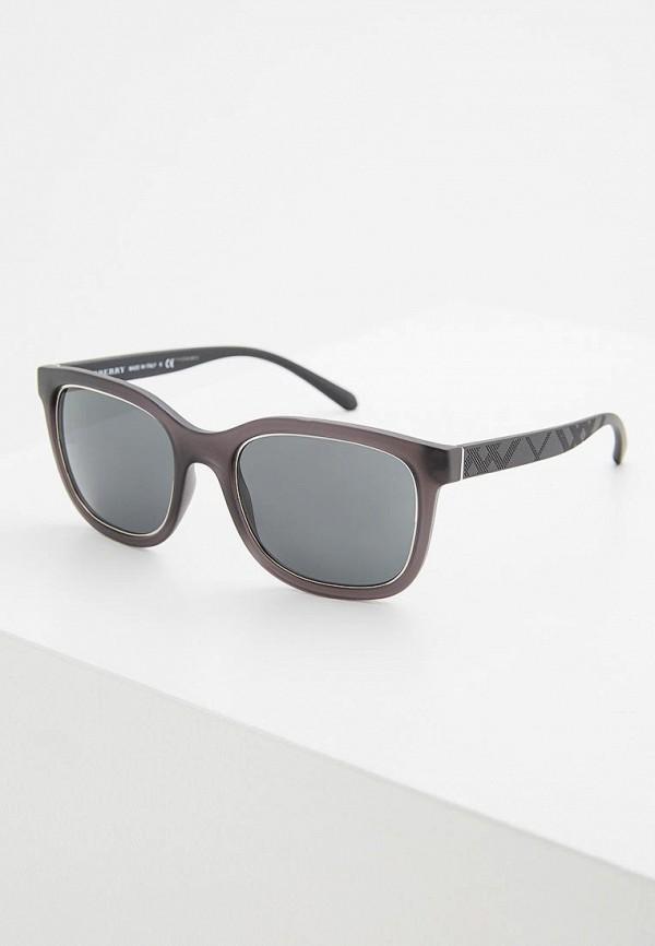Очки солнцезащитные Burberry 0BE4256