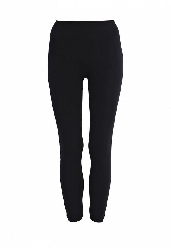 Костюм с брюками By Swan 6021