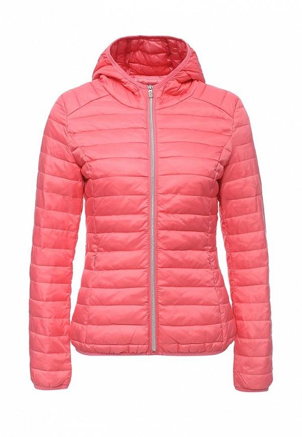 Куртка утепленная By Swan V905