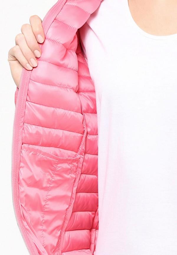 Куртка утепленная By Swan V905 Фото 5