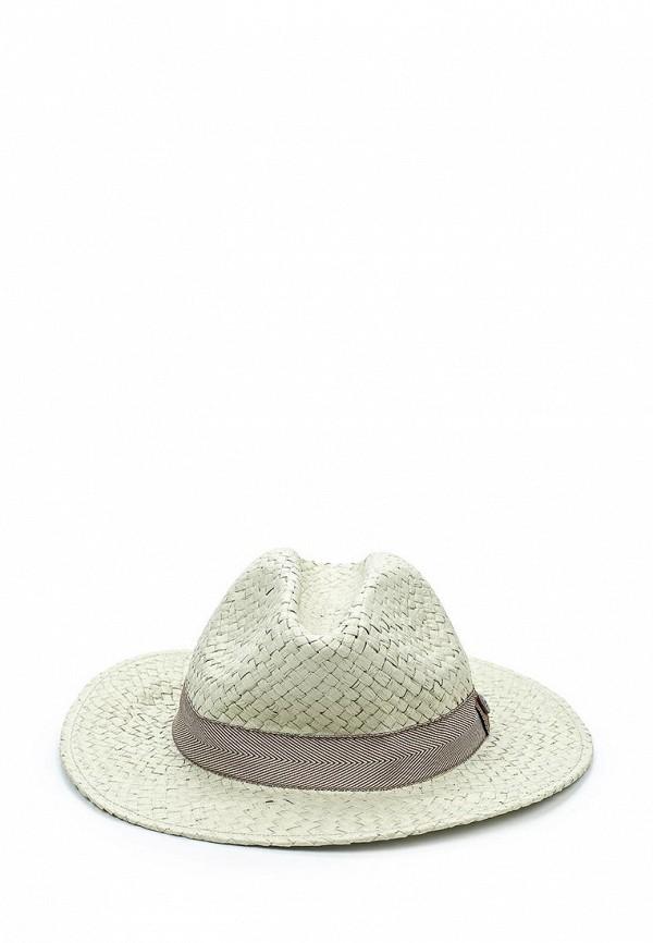 Шляпа Canoe 1965417