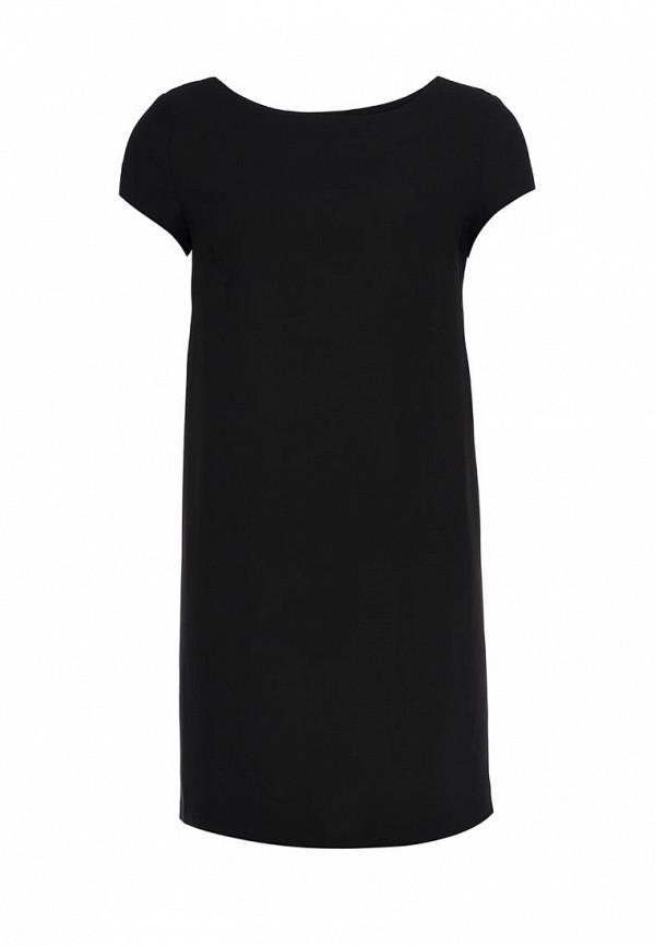 Маленькое черное платье Camelot