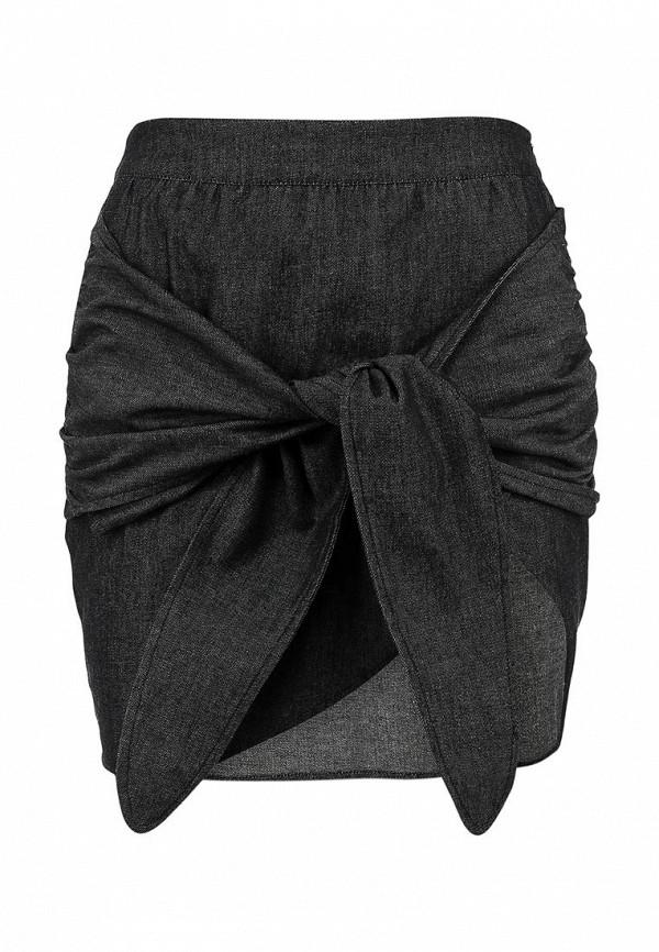 Юбка джинсовая Catwalk88