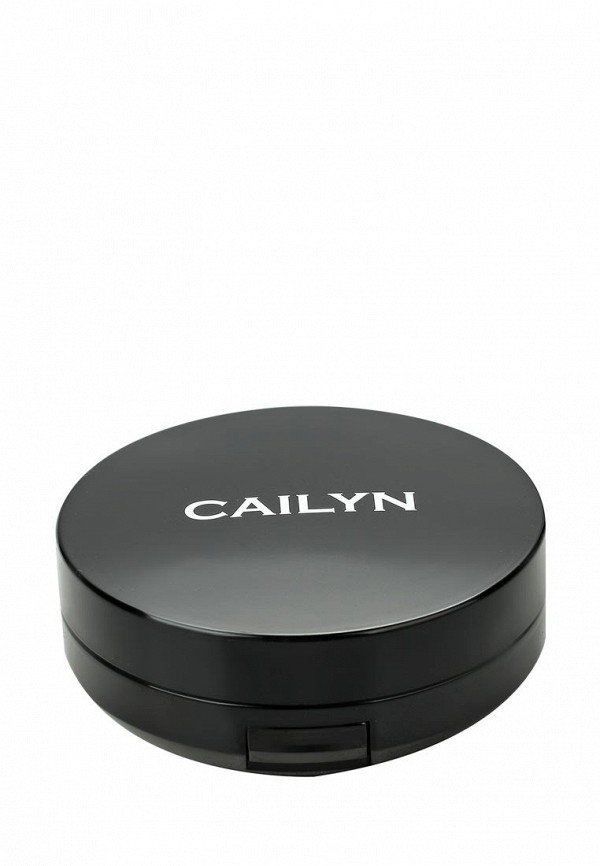 ВВ-крем Cailyn BB Fluid Touch Compact Компактный, тон 05 Amber, 15 гр.