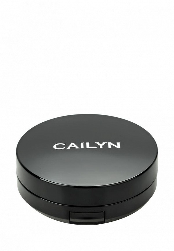 ВВ-крем Cailyn BB Fluid Touch Compact Компактный , тон 06 Maple, 15 гр.