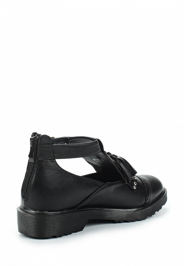 Туфли Catisa F51-BC355 Фото 2