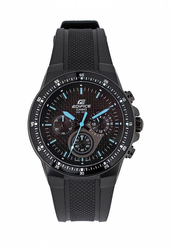 Купить уникальные часы casio xj