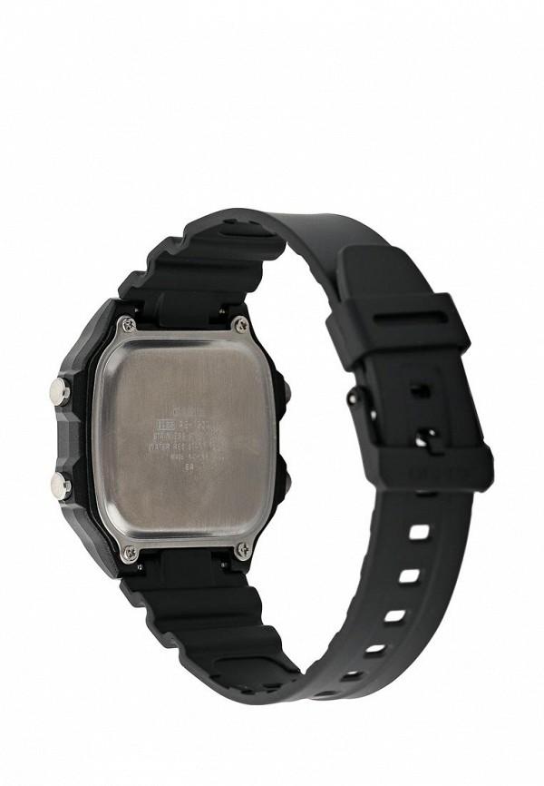 Часы Casio AE-1300WH-1A: изображение 10