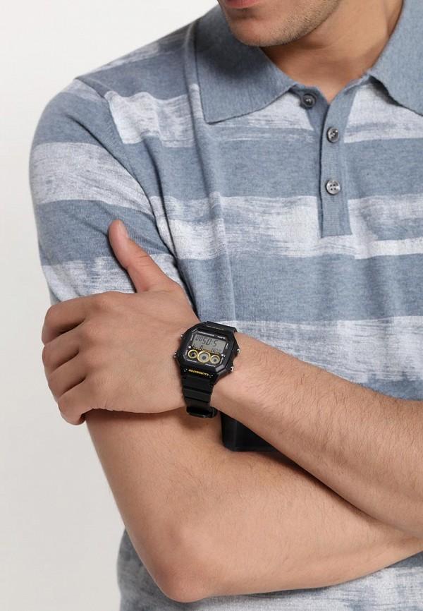 Часы Casio AE-1300WH-1A: изображение 11