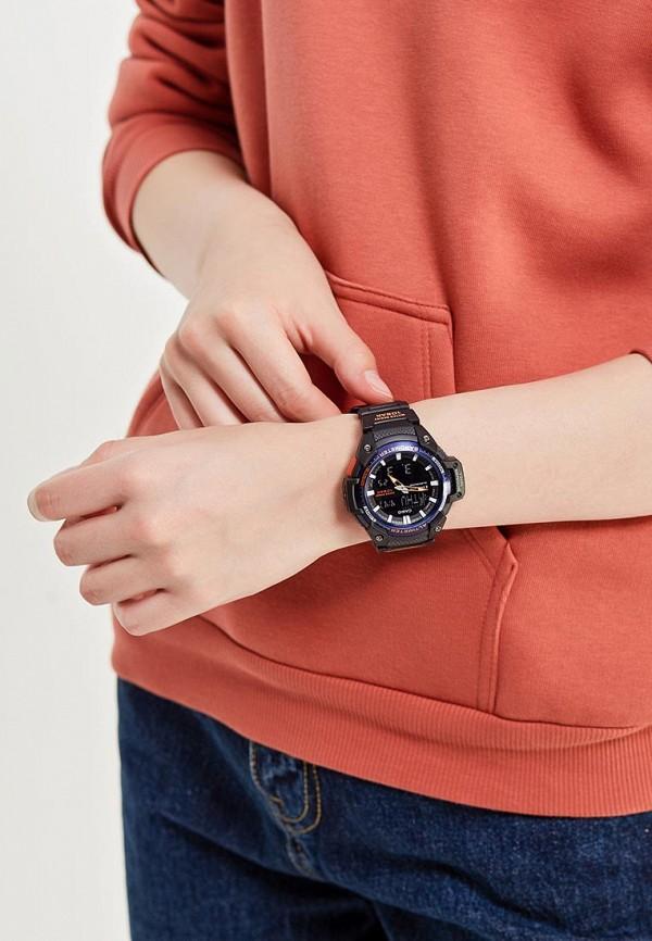 Часы Casio STL-S110H-1A Фото 3