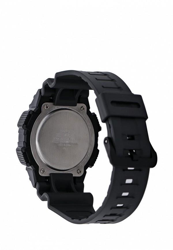 Часы Casio W-735H-8A Фото 2