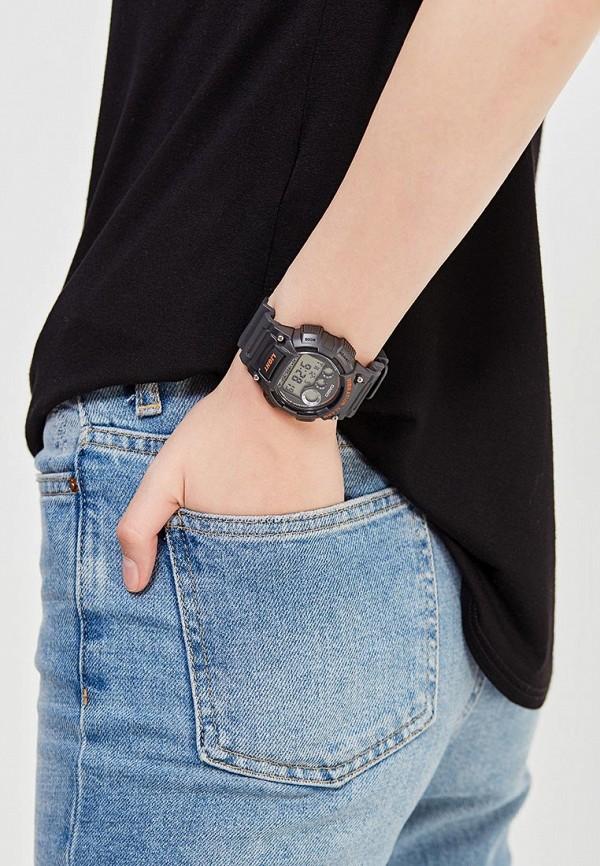 Часы Casio W-735H-8A Фото 3