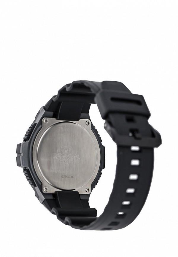 Часы Casio W-S220-1A Фото 2