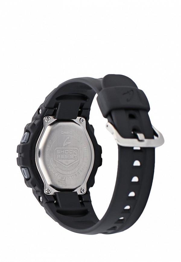 Мужские часы Casio G-2900F-1V: изображение 16