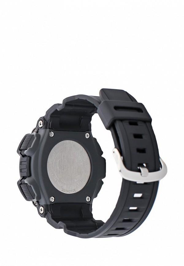 Мужские часы Casio G-9300-1E: изображение 19