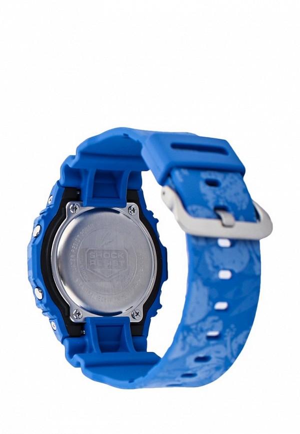 Часы Casio GLX-5600F-2E Фото 2