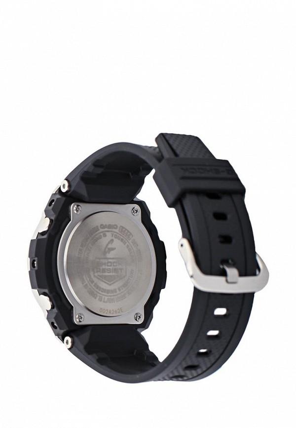 Мужские часы Casio GST-W110-1A: изображение 8