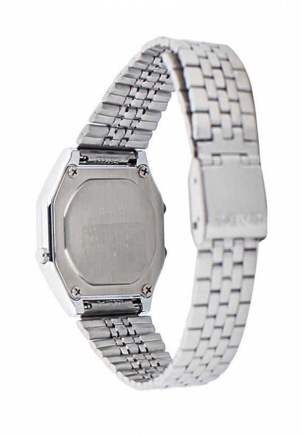 Часы Casio LA680WEA-1E Фото 2