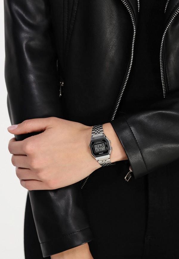 Часы Casio LA680WEA-1E Фото 3