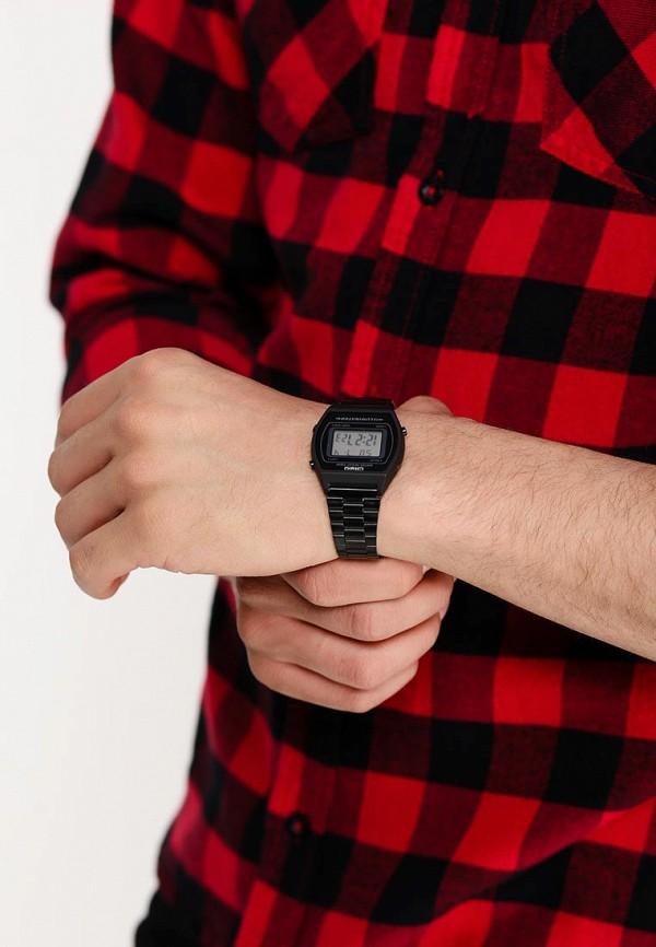 Часы Casio B640WB-1A: изображение 11