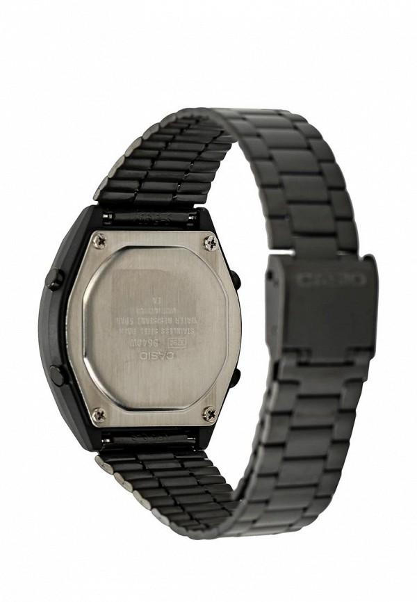 Часы Casio B640WB-1B Фото 2