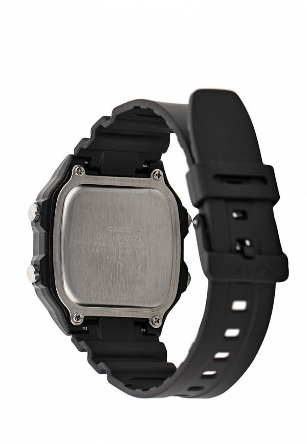 Часы Casio AE-1200WH-1A Фото 2