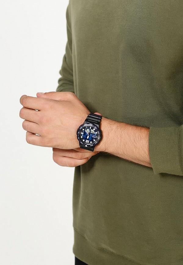Часы Casio AEQ-100W-2A Фото 4