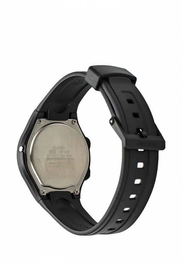 Часы Casio AW-90H-7B Фото 2