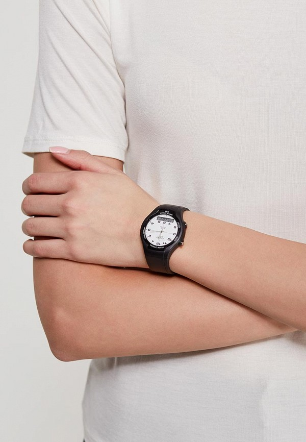 Часы Casio AW-90H-7B Фото 3