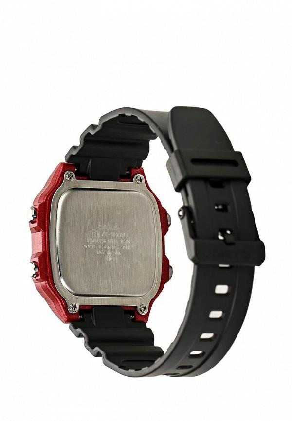 Часы Casio AE-1300WH-4A Фото 2