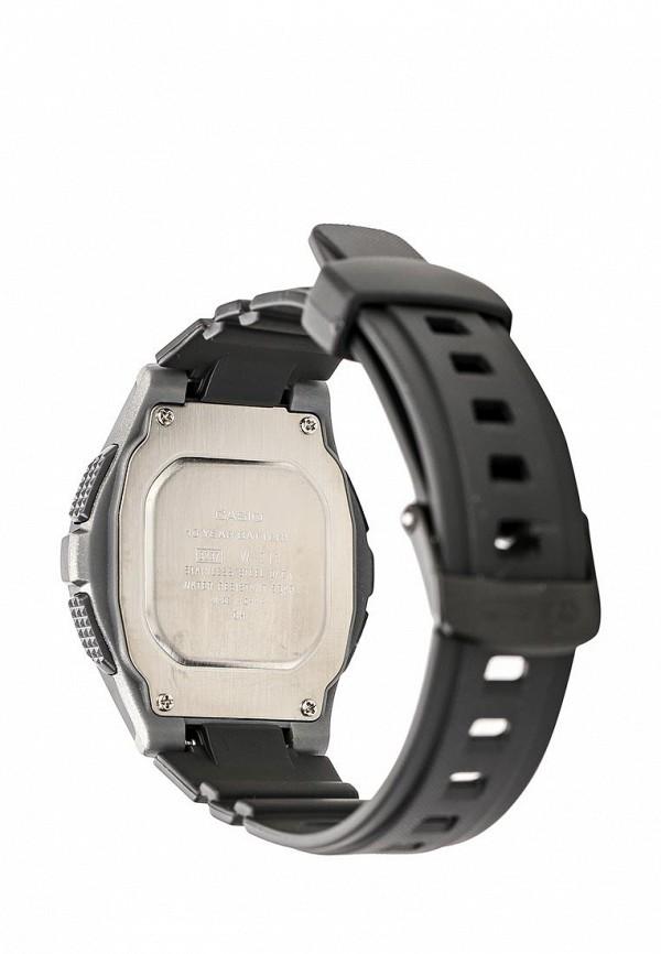 Часы Casio W-213-9A Фото 2