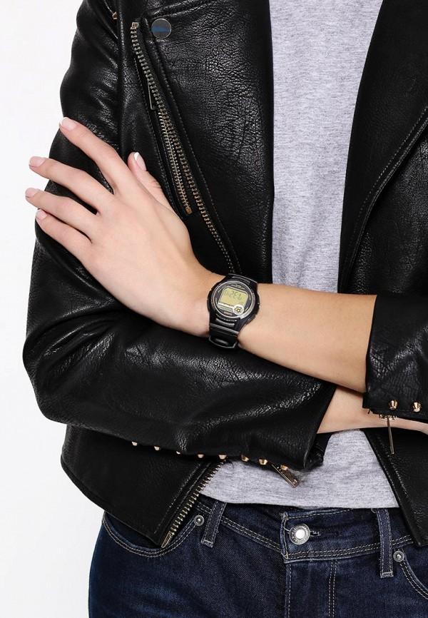 Часы Casio W-213-9A Фото 3