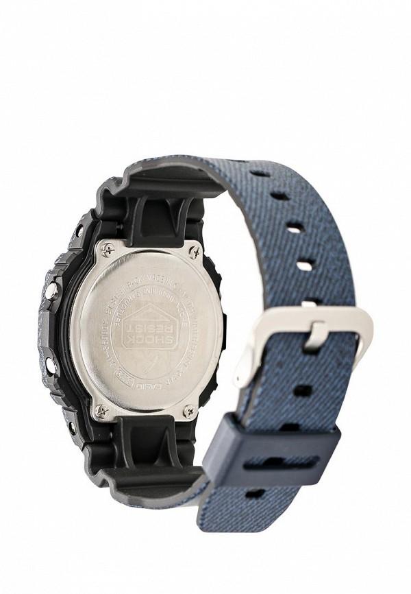 Часы Casio DW-5600DC-1E Фото 2