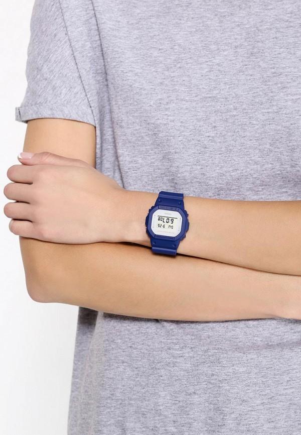Часы Casio DW-5600M-2E Фото 3