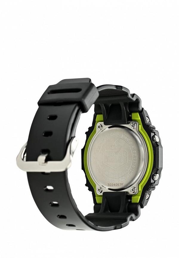 Часы Casio GW-M5610LY-1E Фото 2