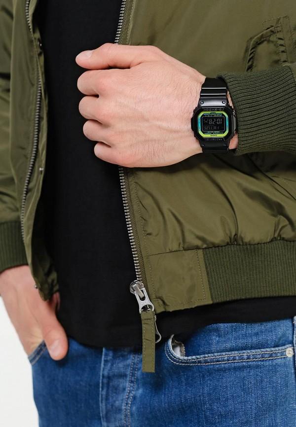 Часы Casio GW-M5610LY-1E Фото 4