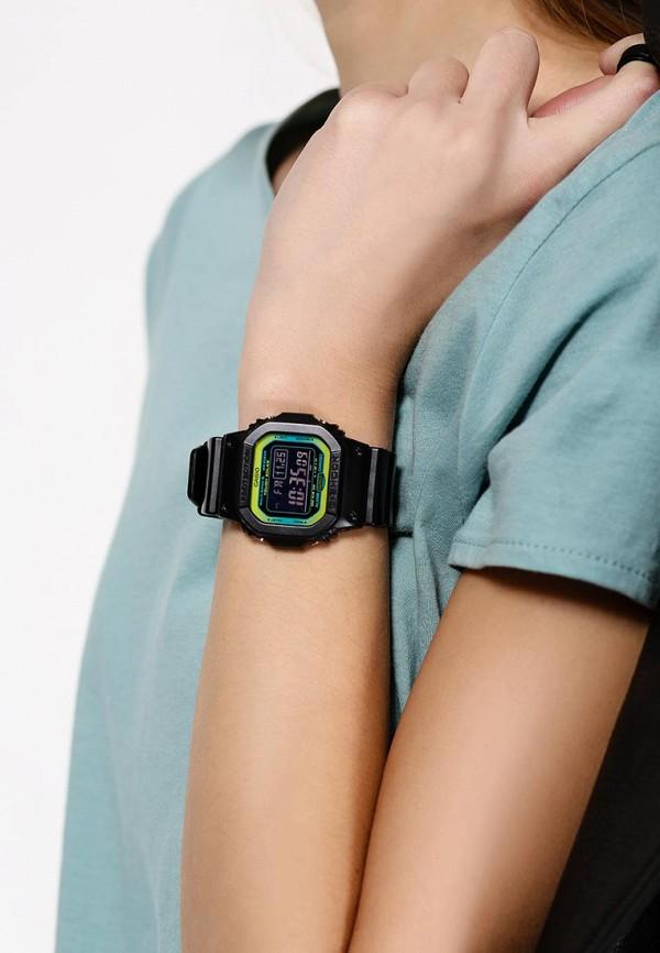 Часы Casio GW-M5610LY-1E Фото 3