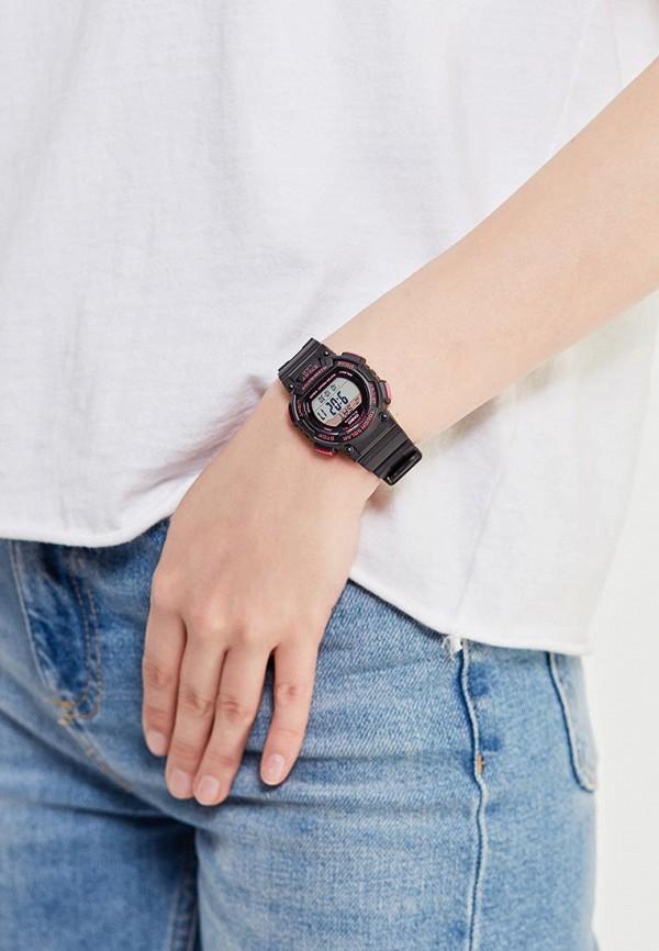 Часы Casio STL-S300H-1C Фото 3